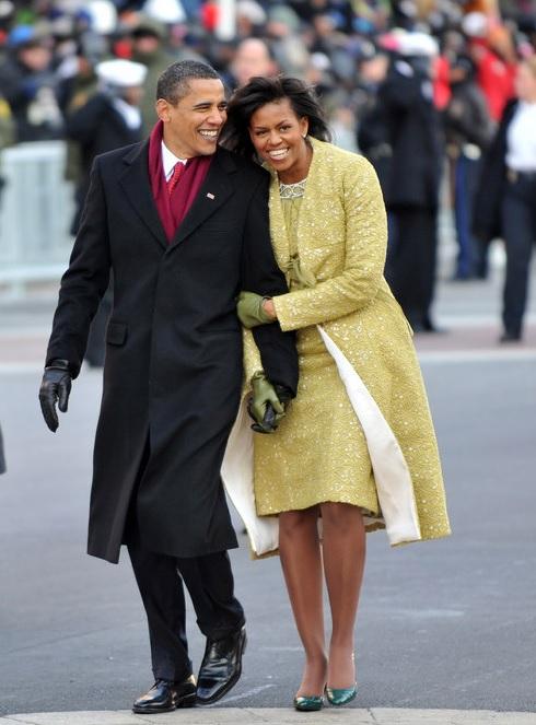 RF - Man of the Year - Obama 001