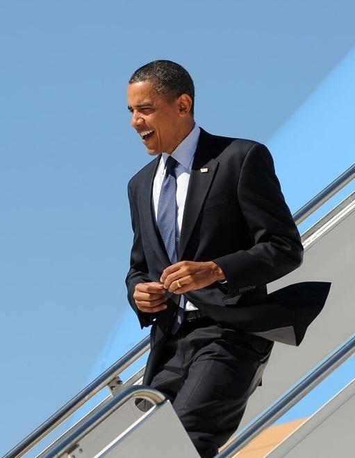 RF - Man of the Year - Obama 002