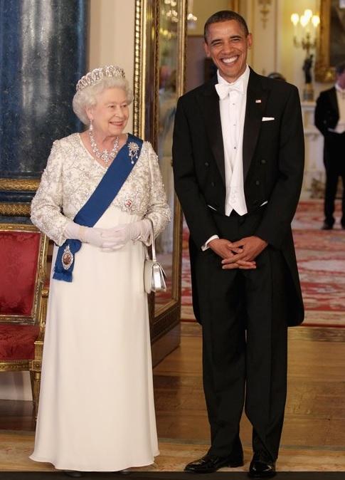 RF - Man of the Year - Obama 003