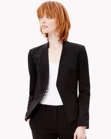 RF - Women - Lanai Jacket