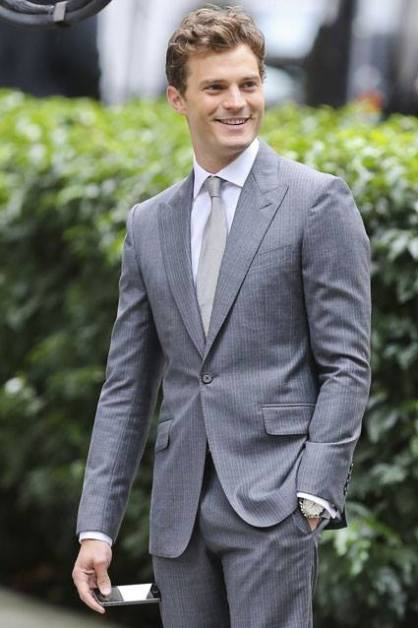 RF - Grey Suit 004
