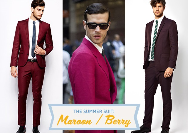 summer_suit_gm_colors_berry_maroon_01