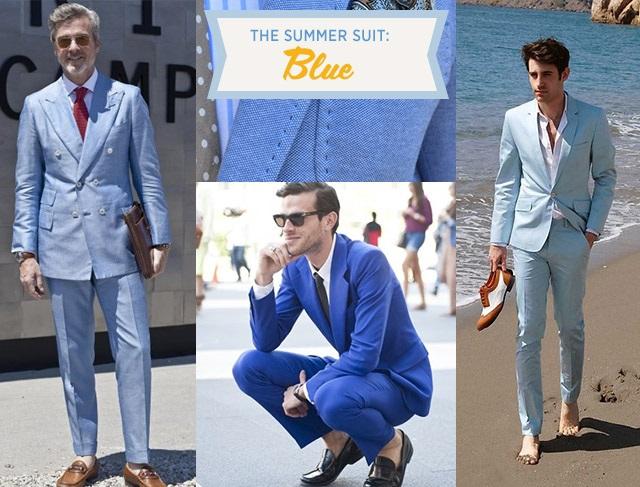 summer_suit_gm_colors_blue