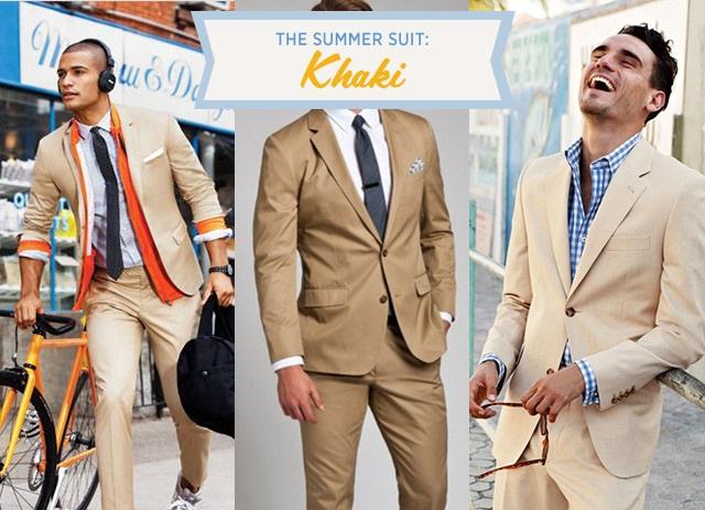 summer_suit_gm_colors_khaki_01