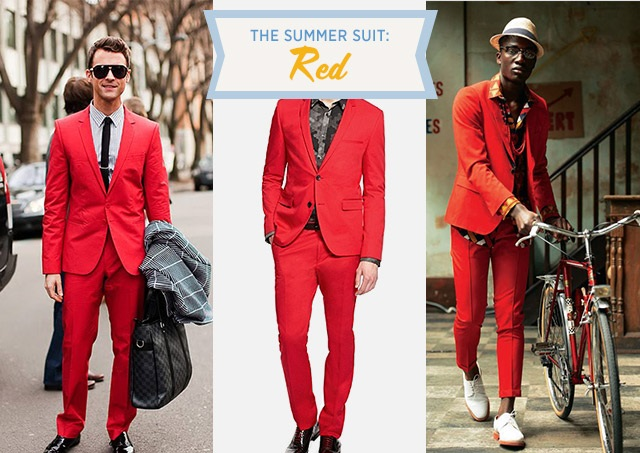 summer_suit_gm_colors_red